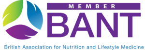 BANT, member, Michele Kingston, nutritional medicine, nutritional medicine clinic